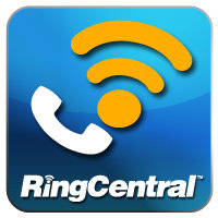 ringcentral new improved