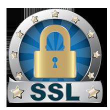 ssl-certificate2