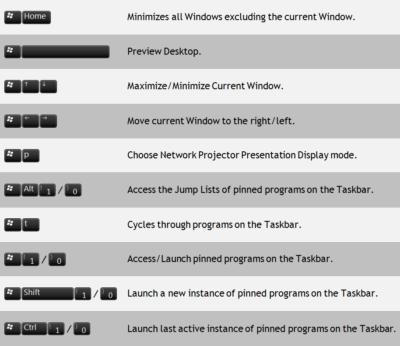 cisco mobile vpn client download