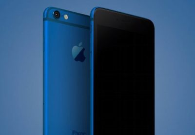 Iphone 7 Rumors Goodbye 16gb Hello 256gb And Pro Line