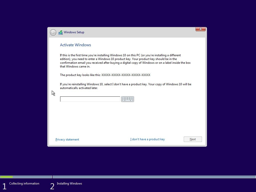 how to setup windows 8.1 to look like windows 7