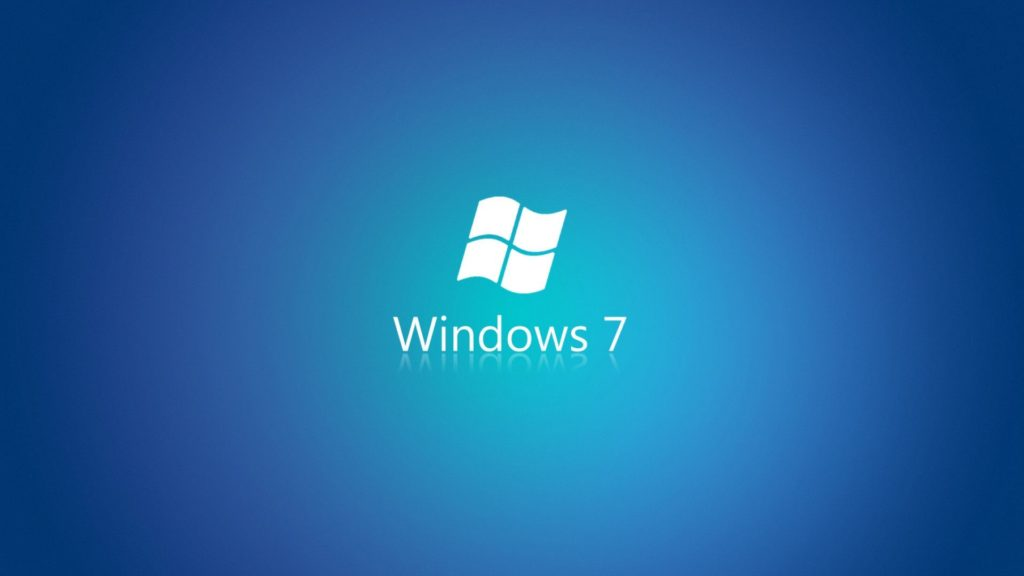 While Experimenting With Several Microsoft Windows 7 Systems Recently We Spent A Lot Of Time Staring At The Logon Screen During That Began To