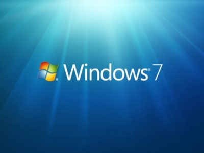 10 tips to speed up windows 7