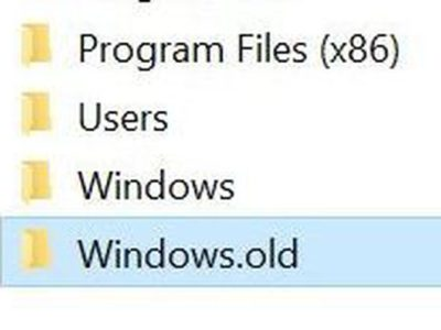 Windows Archives - SOUTH JERSEY TECHIES - BLOG