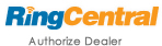 RingCentral Reseller